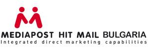 Mediapost Hit Mail Bulgaria