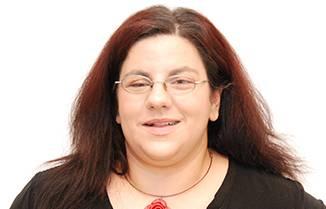 Ioana Harvat