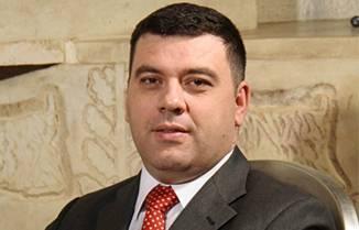 Marian Seitan