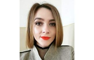 Amelia Tomescu