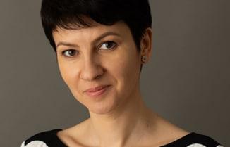 Raluca Badescu