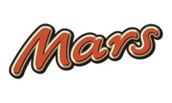 (Română) mars
